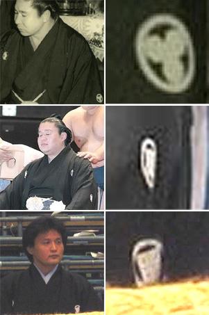 若乃花幹士 (初代)の画像 p1_20